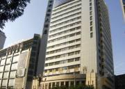 甘肃国际大酒店